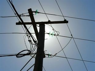 How to Avoid High Electricity Prices
