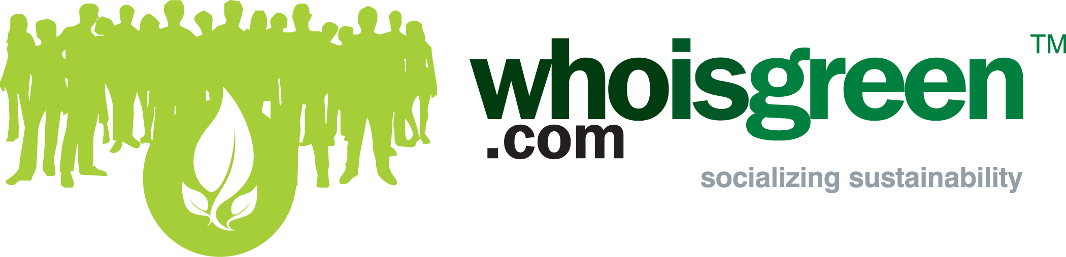 Whoisgreen.com Launches in NYC